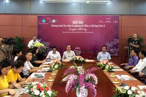 Tôn vinh tín ngưỡng thờ Mẫu và Hội làng Việt cổ