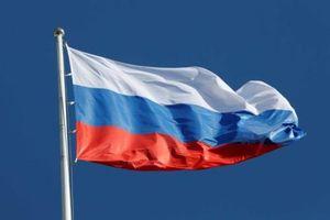 Quyền lực Putin và sự hồi sinh mạnh mẽ của nước Nga