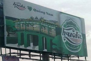 Sau Coca Cola Việt Nam, thêm một trường hợp 'tai nạn' vì thiếu nhạy cảm văn hóa