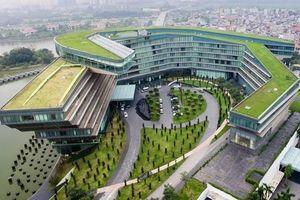 Thị trường khách sạn: Hà Nội hưởng lợi nhờ quảng cáo trên CNN, Đà Nẵng có dấu hiệu thừa cung