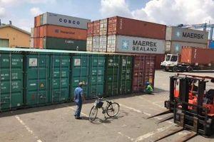Vụ lô nhôm hơn 4 tỷ USD chờ xuất đi Mỹ: 'Nếu bị lợi dụng lấy thương hiệu Việt để xuất khẩu thì rất nguy hiểm'