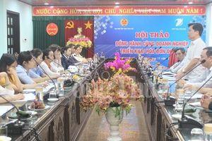 Ngành Thuế Thừa Thiên Huế hướng dẫn doanh nghiệp thực hiện hóa đơn điện tử