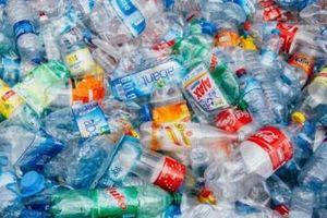 Hà Nội kiểm soát và hạn chế chất thải nhựa