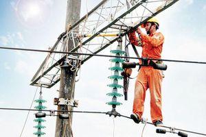 Bộ trưởng Công thương: Việt Nam có nguy cơ thiếu điện trầm trọng