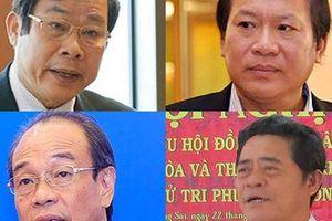 Bộ trưởng Lê Vĩnh Tân: Người làm công tác nhân sự phải tìm cán bộ chứ đừng để cán bộ tìm mình