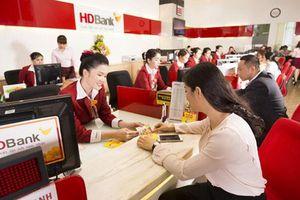 HDBank thông qua phương án mua tối đa 49 triệu cổ phiếu quỹ