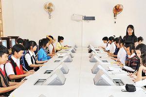 TP Hồ Chí Minh quảng bá du lịch với nhiều hình thức