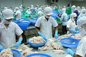 Lo doanh nghiệp Việt 'chết trên sân nhà' vì hàng nước ngoài 'đội lốt'