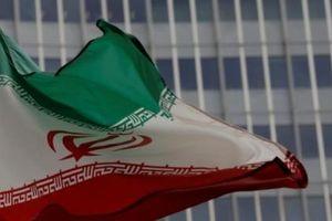 Iran tái khởi động quy trình làm giàu Uranium tại Fordow