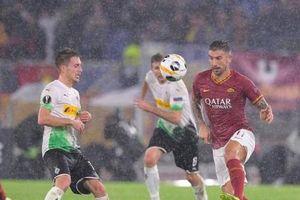 Lịch thi đấu Europa League đêm nay : Chờ MU, Sevilla bứt phá