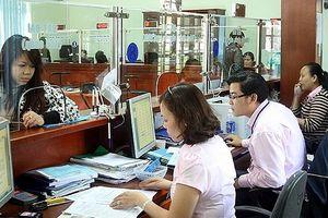 Hà Nội: Tập trung duy trì chỉ số cải cách hành chính và nâng cao chỉ số đo lường sự hài lòng