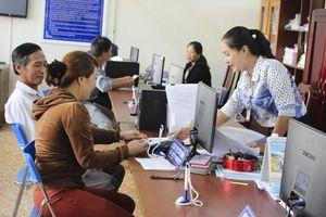 Bà Rịa – Vũng Tàu chủ động đồng hành, hỗ trợ gỡ vướng cho doanh nghiệp