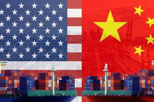Tin tức thế giới 7/11: Mỹ-Trung đạt thỏa thuận gỡ bỏ thuế theo từng giai đoạn