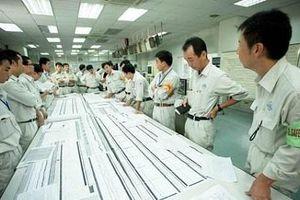 Hiệu quả đến từ việc áp dụng công cụ Kaizen của doanh nghiệp Việt