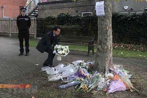 Đẩy nhanh xác minh danh tính nạn nhân vụ 39 người tử vong ở Anh