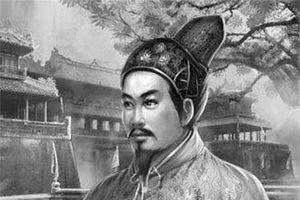 Xét lại vị trí lịch sử của các vua chúa Việt