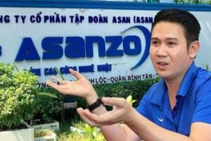 Vụ Asanzo, Khải Silk có đơn thuần là gian lận thương mại?