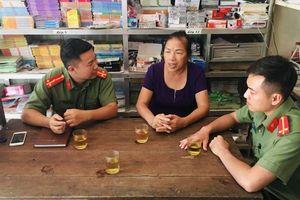 Hội thánh Đức Chúa Trời 'tái xuất' ở Quảng Ninh