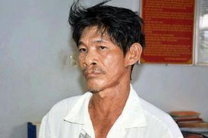 Chồng 'hờ' sát hại 2 mẹ con người tình rồi treo cổ tự tử nhưng bất thành
