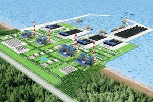 BOT ngành điện - Điểm sáng thu hút đầu tư PPP