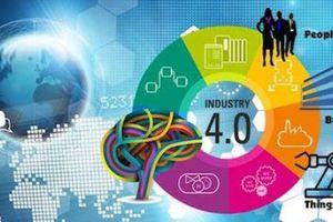 Động lực doanh nghiệp tiếp cận với CMCN 4.0