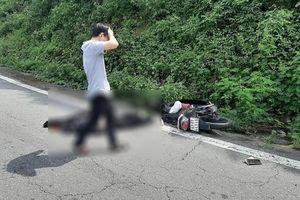 Nữ sinh viên vừa tốt nghiệp gặp nạn, tử vong trên đường đi phỏng vấn xin việc