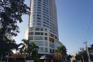 Khởi tố Tổng giám đốc Công ty Bạch Việt lừa đảo bán căn hộ