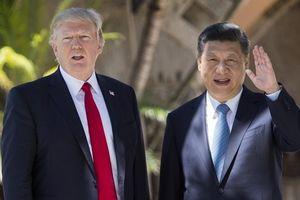 Chưa ký 'đình chiến', Trung Quốc đã đòi Mỹ giảm thuế 25% với 250 tỷ USD hàng hóa
