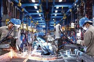 Vì sao Việt Nam chưa đạt mục tiêu trở thành nước công nghiệp theo hướng hiện đại?