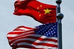 Trung Quốc và Mỹ đồng ý dỡ bỏ thuế quan theo từng giai đoạn