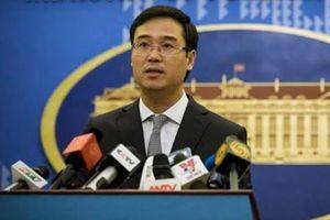 'Việt Nam đã sẵn sàng cho năm ASEAN 2020'