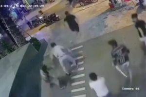 Bắt 2 đối tượng cầm đầu cùng 4 đàn em trong vụ chém chết đại ca giang hồ Quân 'xa lộ' ở Sài Gòn