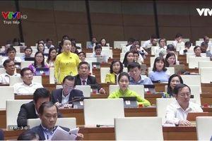 Bộ trưởng Nguyễn Mạnh Hùng: Không có cơ sở báo chí bán kênh, bán trang, chỉ có hoạt động liên kết