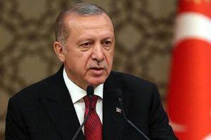 Thổ Nhĩ Kỳ sẽ cho người tị nạn tràn vào châu Âu nếu EU không hỗ trợ