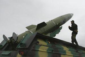 Nga cáo buộc Mỹ làm lơ quan ngại của Nga về kiểm soát vũ khí