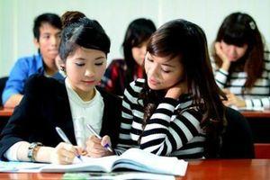 'Bảng xếp hạng người Việt kém tiếng Anh chỉ mang tính tham khảo'