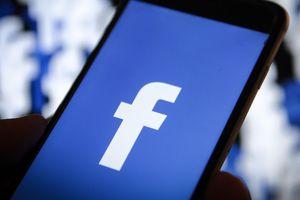 Thu 1 tỷ USD quảng cáo mỗi năm ở Việt Nam, Facebook chưa đóng thuế