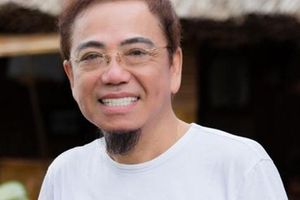 Nghệ sĩ Hồng Tơ hầu tòa về tội 'Đánh bạc'