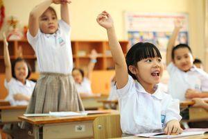 Trao quyền tự chủ tuyển sinh cho trường tư thục: Tạo thế bình đẳng
