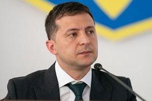 IMF ra tối hậu thư về cấp khoản vay mới cho Ukraine