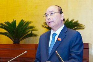 Thủ tướng: Không để thảm kịch 39 người Việt Nam tử vong ở Anh tái diễn