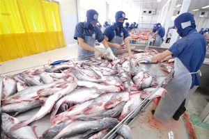 Việt Nam – Hoa Kỳ bắt tay chống chống gian lận xuất xứ hàng hóa