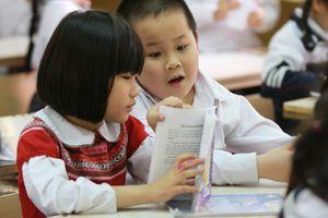 Đưa xác suất, thống kê vào học sớm giúp học sinh hiểu môn Toán luôn gắn liền với cuộc sống