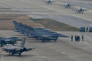 Bình Nhưỡng: Đàm phán hạt nhân Mỹ - Triều đang trên bờ vực 'tan vỡ'