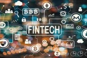 Ngân hàng Nhà nước dự kiến hạ 'room' ngoại tại Fintech thanh toán xuống 49%