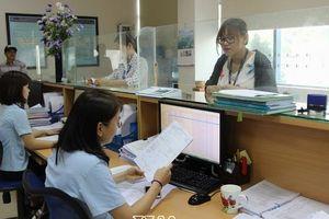 Hải quan Bắc Ninh công khai 65 doanh nghiệp nợ thuế