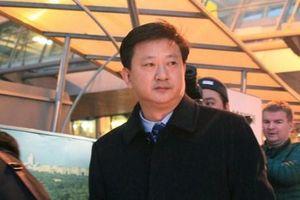 Phái viên Mỹ, Triều Tiên gặp mặt chớp nhoáng tại Moskva