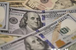 Khối tài sản của các tỷ phú thế giới giảm 388 tỷ USD trong năm 2018