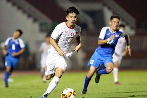 U19 châu Á: Việt Nam chờ đấu Nhật Bản, Thái Lan 'nếm trái đắng'