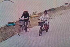 Chồng là người tố cáo bà nội sát hại cháu 11 tuổi ở Nghệ An